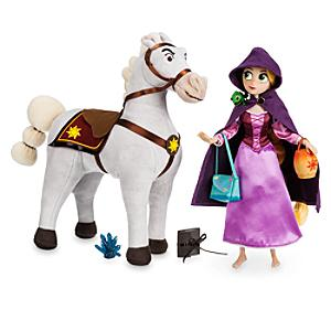 rapunzel-maximus-adventure-playset-tangled-the-series