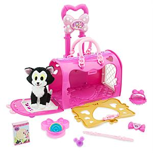 minnie-mouse-pet-carrier