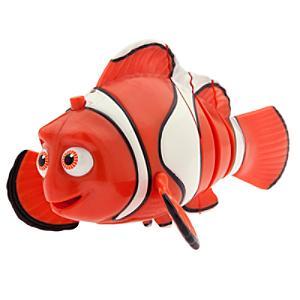 Läs mer om Marvin simmande leksak