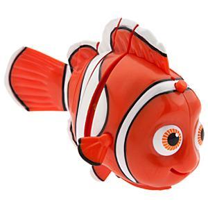 Läs mer om Nemo simmande leksak, Hitta Doris