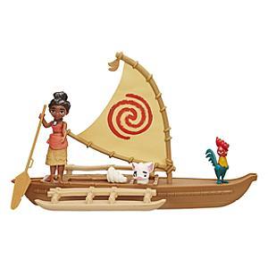 moana-adventure-canoe-playset