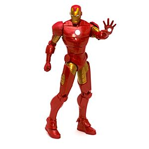 iron-man-talking-action-figure