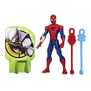 marvel-web-slingers-spider-man-6-action-figure