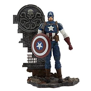 captain-america-special-collector-edition-action-figure