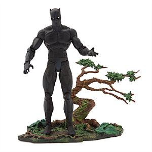 black-panther-special-collector-edition-action-figure