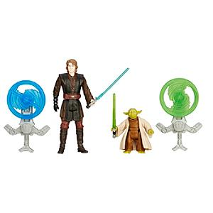 star-wars-revenge-of-the-sith-375-figure-2-pack-forest-mission-anakin-skywalker-yoda
