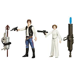 star-wars-a-new-hope-375-figure-2-pack-space-mission-han-solo-princess-leia