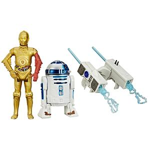 star-wars-the-force-awakens-375-figure-2-pack-snow-mission-r2-d2-c-3po