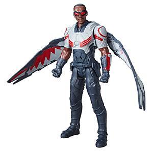 falcon-titan-hero-12-action-figure-captain-america-civil-war
