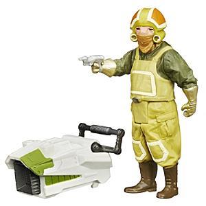 star-wars-goss-toowers-figure