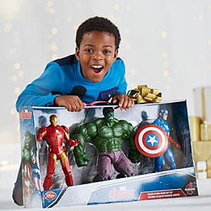 avengers-deluxe-action-figure-gift-set