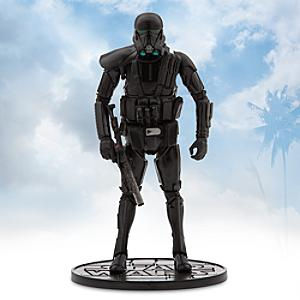 imperial-death-trooper-elite-series-die-cast-figure-rogue-one-a-star-wars-story