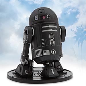 Läs mer om C2-B5 Elite Series die-cast-figur, Rogue One: A Star Wars Story