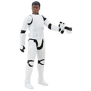 finn-fn-2187-titan-hero-12-action-figure-star-wars-the-force-awakens