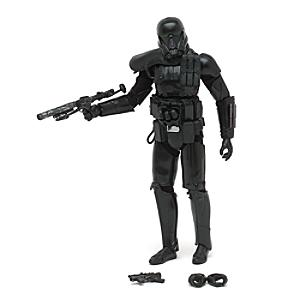 imperial-death-trooper-elite-series-premium-action-figure-rogue-one-a-star-wars-story