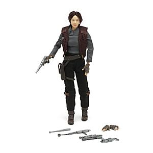 sergeant-jyn-erso-elite-series-premium-action-figure-rogue-one-a-star-wars-story