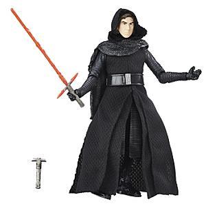 kylo-ren-unmasked-black-series-figure-star-wars-the-force-awakens