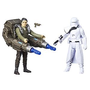 first-order-snowtrooper-officer-poe-dameron-6-action-figures-star-wars-the-force-awakens
