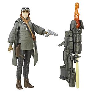 sergeant-jyn-erso-375-action-figure-rogue-one-a-star-wars-story
