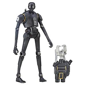 k-2so-375-action-figure-rogue-one-a-star-wars-story