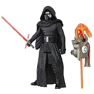 kylo-ren-375-action-figure-star-wars-the-force-awakens