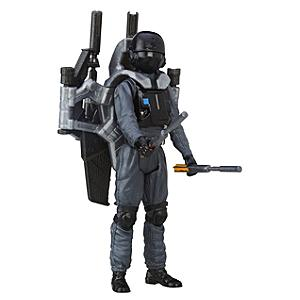 imperial-ground-crew-375-action-figure-rogue-one-a-star-wars-story