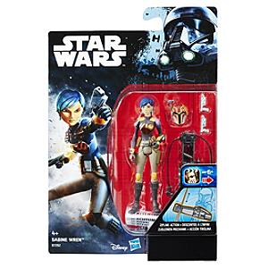 sabine-wren-375-action-figure-star-wars-rebels