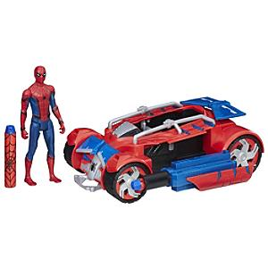 spider-man-homecoming-spider-racer