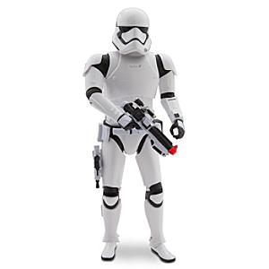 star-wars-talking-stormtrooper-action-figure
