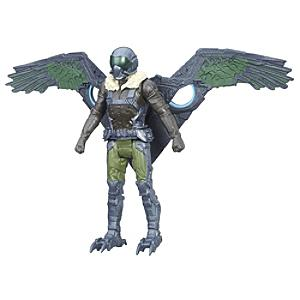 vulture-action-figure-spider-man-homecoming