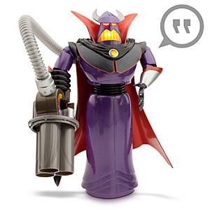 emperor-zurg-talking-15-figure-toy-story