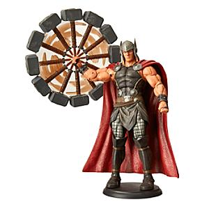 marvel-select-thor-collector-action-figure