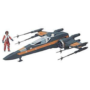 star-wars-the-force-awakens-375-vehicle-poe-dameron-x-wing