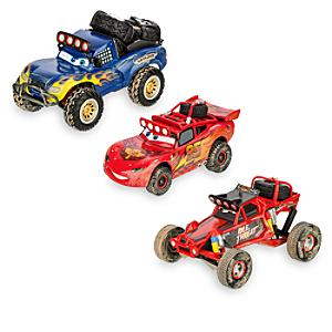 disney-pixar-cars-radiator-springs-500a-die-casts-set-of-3