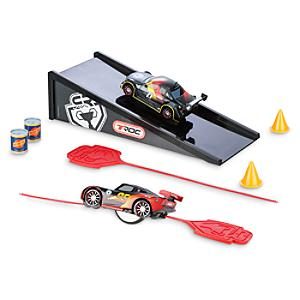 disney-pixar-cars-mc-queen-max-rip-n-release-stunt-set
