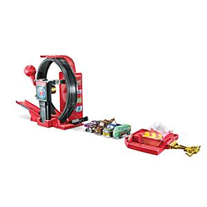 disney-pixar-cars-lightspeed-loopin-launcher-play-set