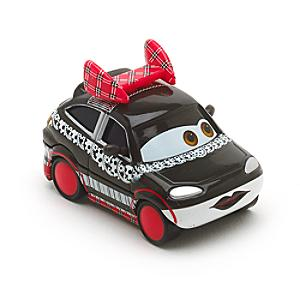 disney-pixar-cars-chisaki-die-cast
