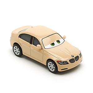 disney-pixar-cars-scott-motorse-die-cast