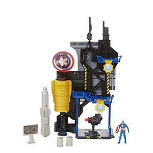 captain-america-bunker-playset-captain-america-civil-war