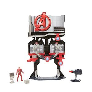 iron-man-armoury-playset-captain-america-civil-war