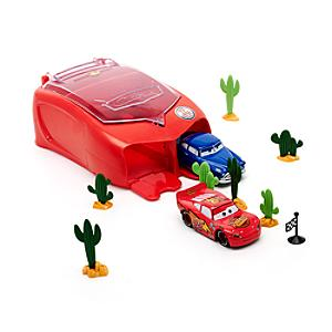 disney-pixar-cars-spring-stunt-case-set