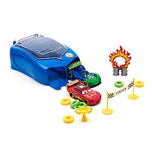 disney-pixar-cars-carnival-stunt-case-set