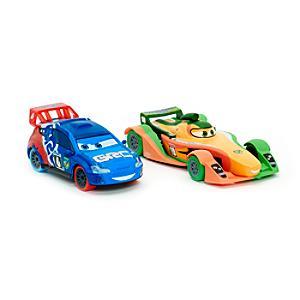 disney-pixar-cars-rip-clutchgoneski-raoul-ca-roule-die-casts