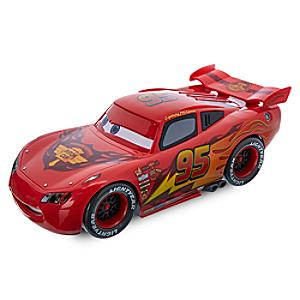 disney-pixar-cars-lighting-mc-queen-drifting-remote-control-car
