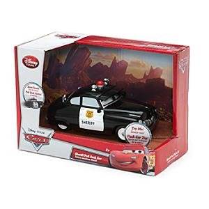 sheriff-pullback-car-disney-pixar-cars