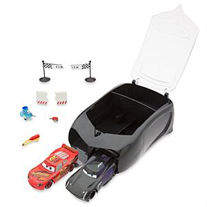 jackson-storm-stunt-case-set-disney-pixar-cars-3