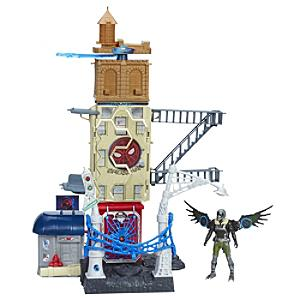 spider-man-homecoming-web-city-playset