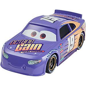 bobby-swift-die-cast-disney-pixar-cars-3