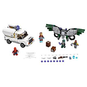 lego-spider-man-homecoming-beware-the-vulture-set-76083