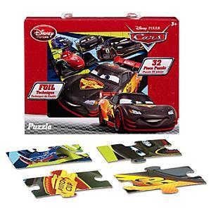 disney-pixar-cars-32-piece-puzzle